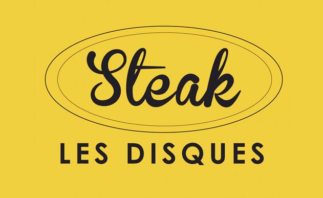 steakband
