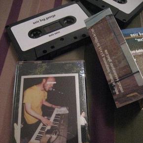 images_albums_Noir_Boy_George_-_Metz_Noire_-_2013123162859058.w_290.h_290.m_crop.a_center.v_top