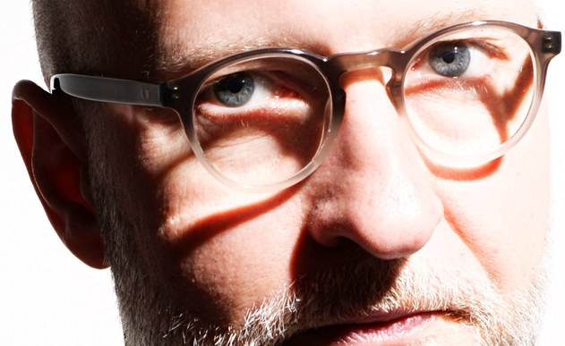 BOB MOULD <br> Beauty & Ruin