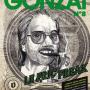 GONZAI_8-couv-SD-1