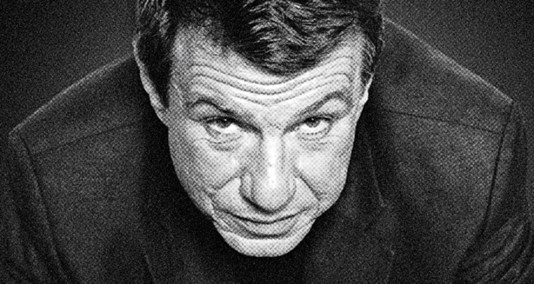 ENTRETIEN AVEC JOHN MCTIERNAN <BR> The first action hero