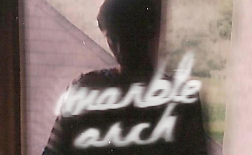 marbleband