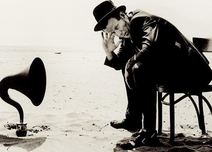 EN FRANÇAIS DANS LE TEXTE #2 <br> Tom Waits et la musique de pub