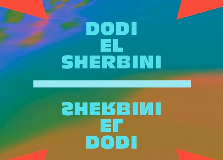 C'EST BIEN C'EST NOUVEAU <br> Dodi El Sherbini