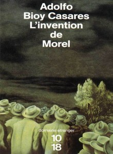 L_invention_de_Morel