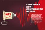 30_MP3-1