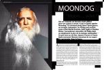 56--MOONDOG-1