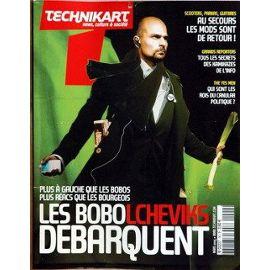 Collectif-Technikart-N-90-Du-01-03-2005-Revue-469715430_ML