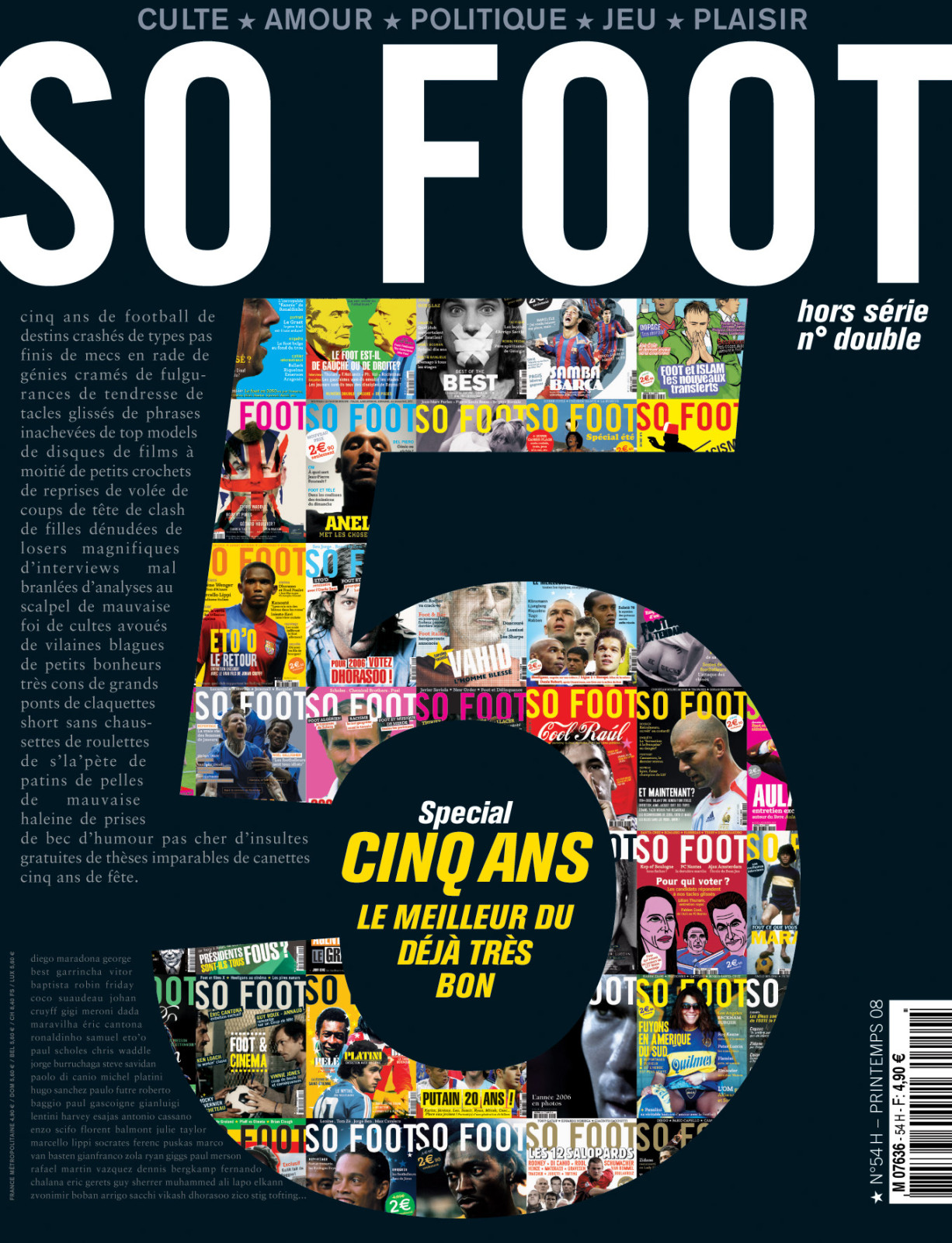 SO-FOOT---couverture-du-hors-serie-special-cinq-ans