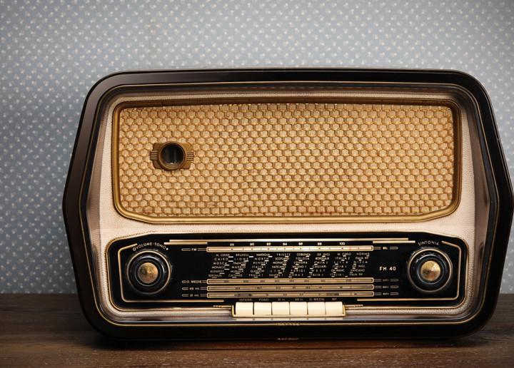 RADIO GONZAI  EMISSION DU 22/12/2014