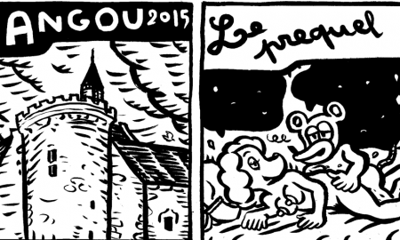 angouleme_2015_t