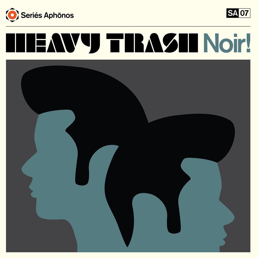 Heavy_Trash_cover