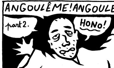 angouleme_2015_2titre