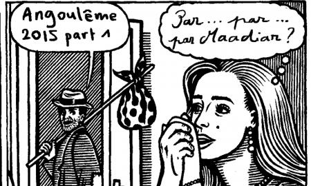 angouleme_2015_titre