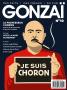 GONZAI_10-couv