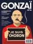 GONZAI_10-couv-LD
