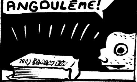 angouleme_2015_fin_ban