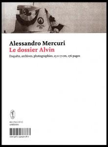 Mercuri-Alvin-Couv