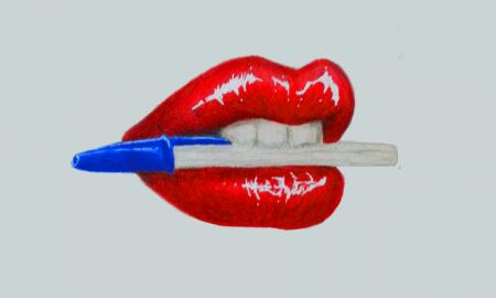 penband