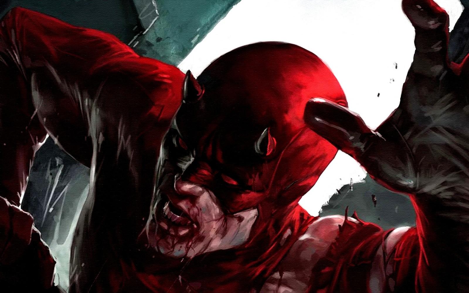Daredevil-Marvel-HD