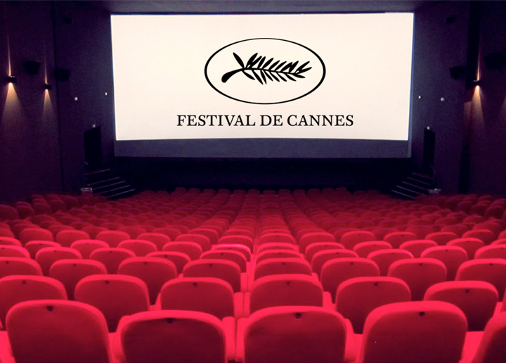 CANNES-FICTION
