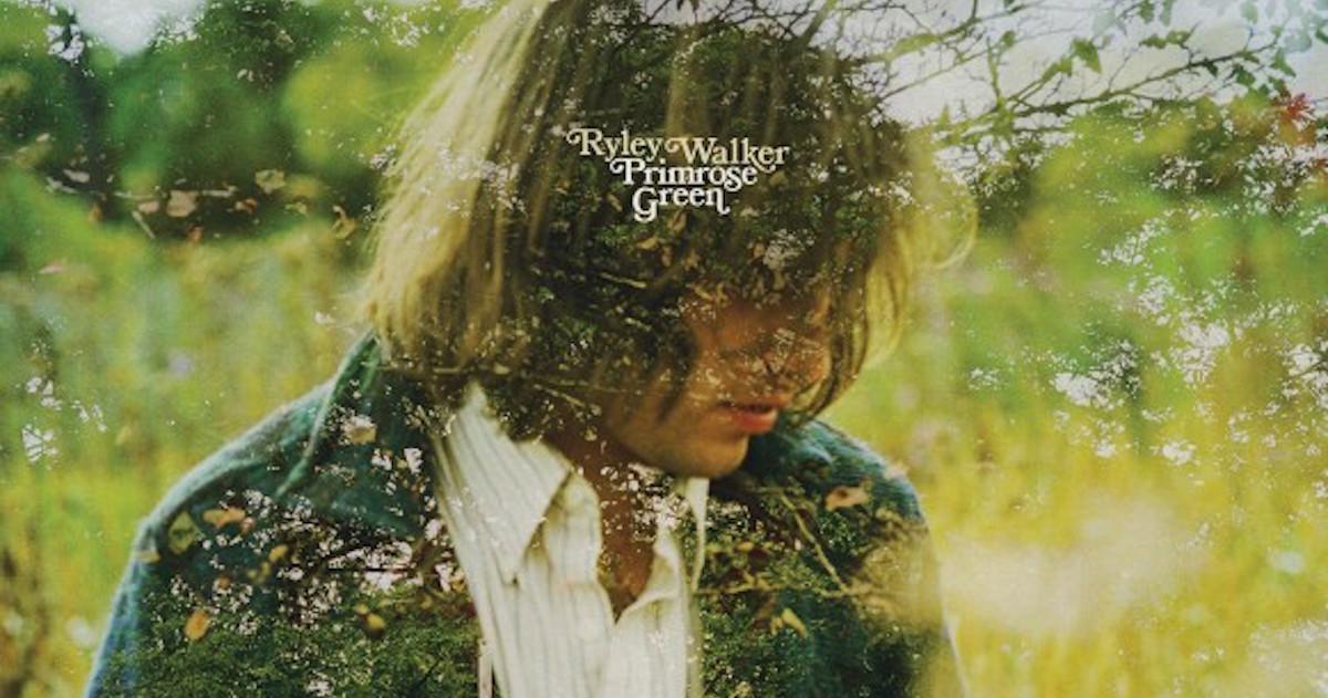 ryley-walker-primrose-green-lg