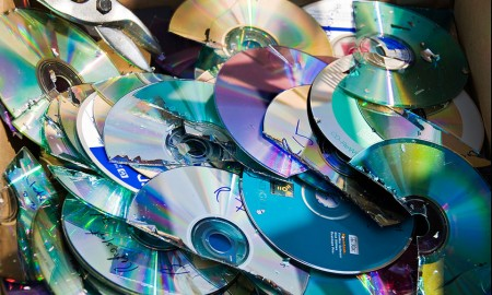 cd-dcd