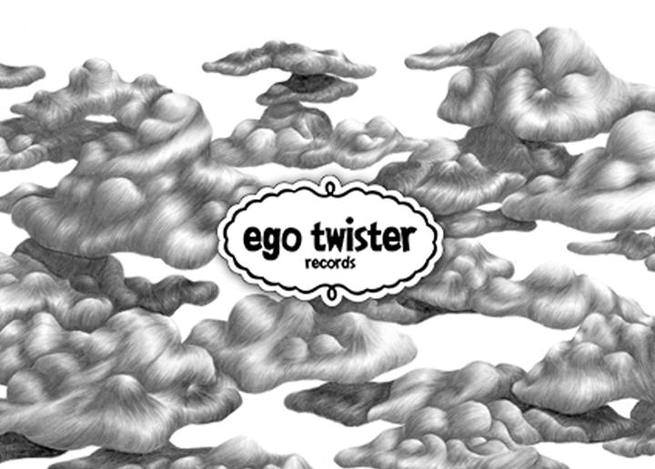MORT D'EGO TWISTER