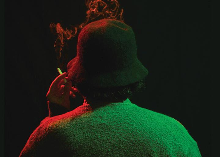 JIM O'ROURKE : 'Simple Songs' est un chef-d'œuvre de Soft Rock et voici pourquoi
