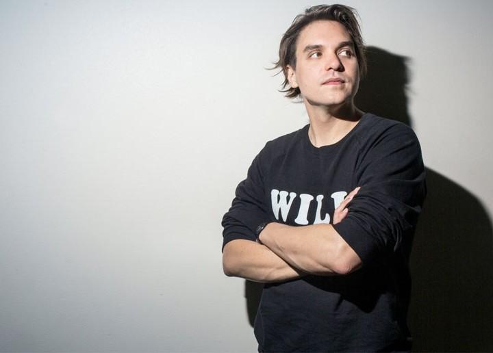 WILL BUTLER [INTERVIEW]  Il y a une vie après Arcade Fire