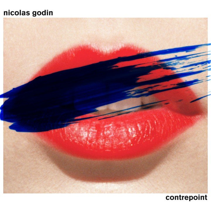 720x720xNicolas-Godin-Contrepoint-720x720.jpg.pagespeed.ic.lP7e6Srrhd
