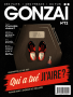 GONZAI-JIAIRE-FINAL-LOW-DEF-01-01