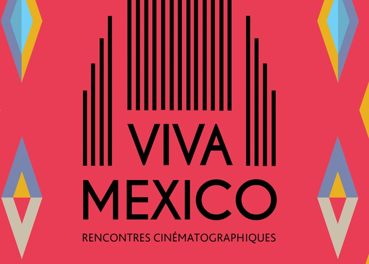 FESTIVAL VIVA MEXICO : DÉFILÉ DE GRINGOS STARS