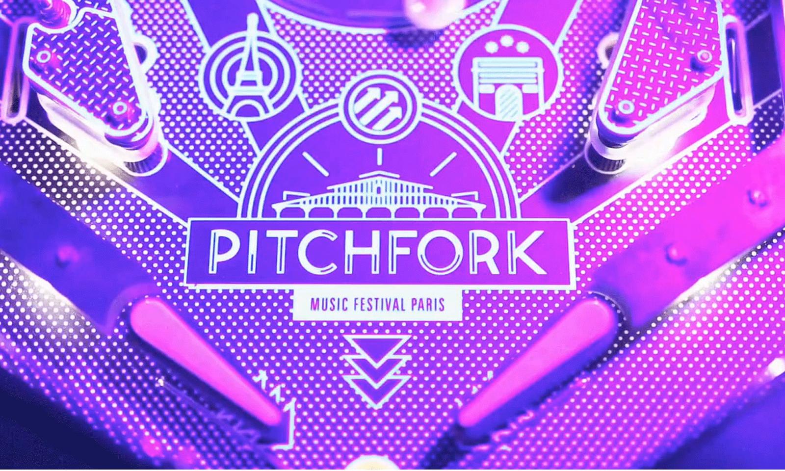 pitchok