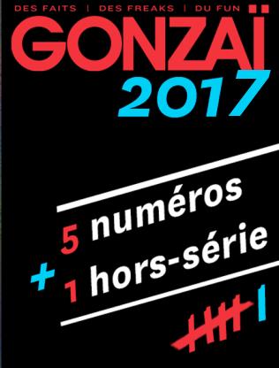 abo2017-316x416