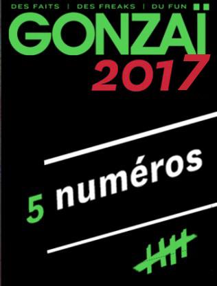 abonnement-gonzai-magazine2017-316x416