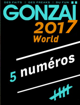 abonnement-gonzai-magazine2017-international-étranger-316x416