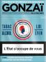 GONZAI_14-1