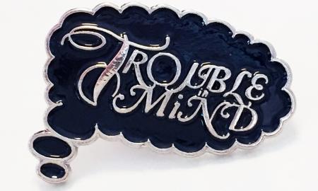 Troubleband