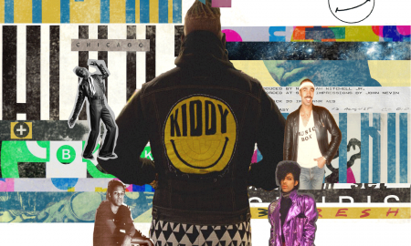 kiddy-smile
