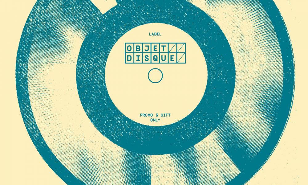 objet-disque