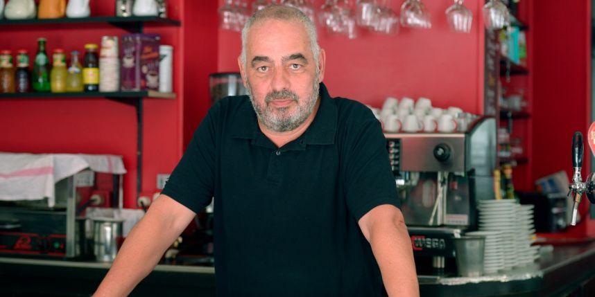 philippe-jaenada-bar