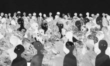 COMMENT LE NOUVEL ALBUM DE RADIOHEAD A DISPARU COMPLÈTEMENT