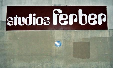 Ferber