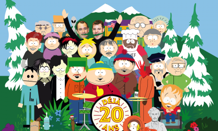 South-Park-20-years