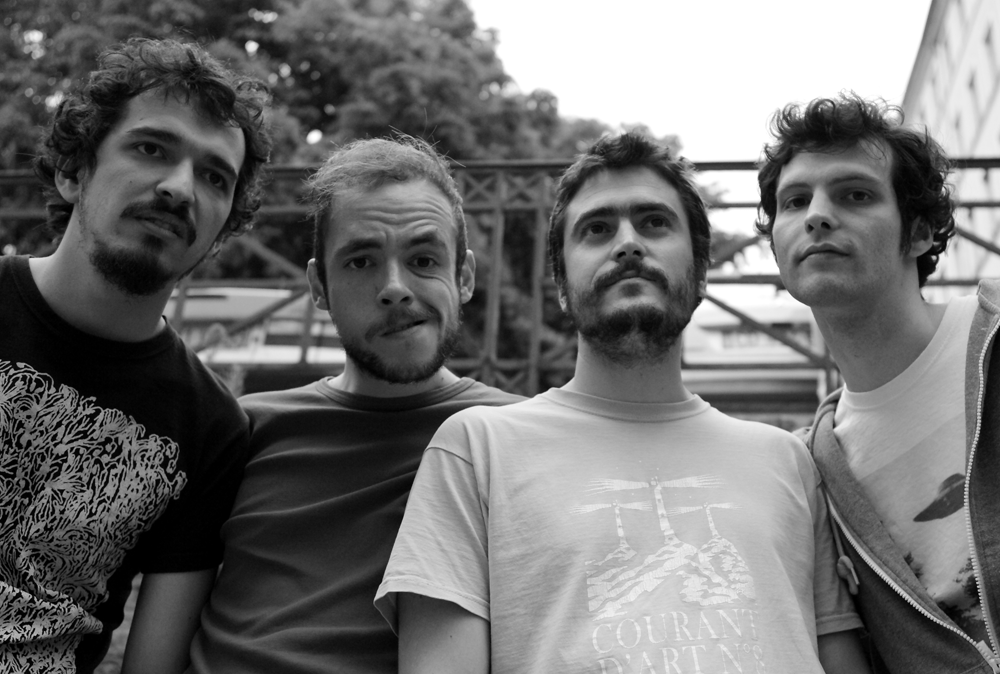 2015-photo-promo-©Hazam-Modoff