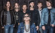 The Brian Jonestown Massacre  ou la formidable odyssée vers l'album de trop