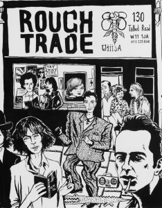 bside_rough_trade
