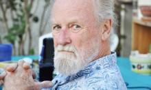 Gilbert Shelton, ex-freak des sixties