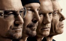 TOUT TOUT U2